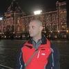 Evgeny, 41, г.Нахабино