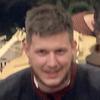 Артём, 29, г.Бор
