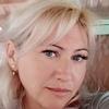 Ольга, 42, г.Новочеркасск