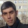 Сергей, 37, г.Кисловодск