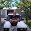 Владимир, 72, г.Евпатория
