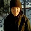 Рубен, 24, г.Ишим
