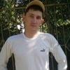 Иван, 37, г.Ревда