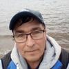 рустем макунев, 51, г.Октябрьский (Башкирия)