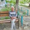 Владимир, 66, г.Копейск