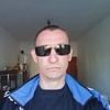 Андрей, 47, г.Нерюнгри