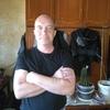 Анатолий, 52, г.Краснокамск