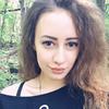 Катя, 19, г.Вязники