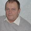Виктор, 61, г.Энгельс