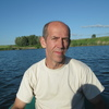 валерий, 61, г.Черняховск