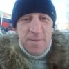 Азат, 51, г.Лангепас