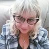 Марина, 55, г.Зеленоград