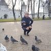 Олеся, 30, г.Тобольск