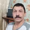 Анатолий, 48, г.Кунгур