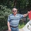 Виктор, 48, г.Свободный
