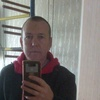 Миша, 53, г.Белогорск