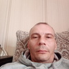 Виталий, 39, г.Волгодонск