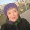 Ольга, 54, г.Астрахань