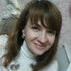 Татьянка, 46, г.Новошахтинск