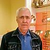 Афоня, 68, г.Переславль-Залесский