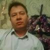 Алмаз, 45, г.Елабуга