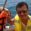 Руслан, 42, г.Лыткарино