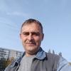 Олег Антонов, 51, г.Владимир