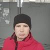 Виктор, 30, г.Ачинск