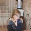 Татьяна, 48, г.Переславль-Залесский