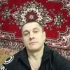 Vitaliy, 16, г.Сергиев Посад