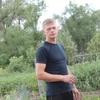 Антон Лаапаев, 29, г.Рубцовск