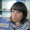 Анастасия, 29, г.Ханты-Мансийск