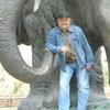 Аркадий, 55, г.Ханты-Мансийск