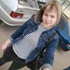 Ксения, 23, г.Снежинск