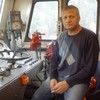 Юрий, 48, г.Черемхово