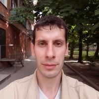 Макс, 36 лет, Дева, Калининград