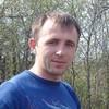 Евген, 34, г.Щекино