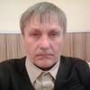 михаил, 54, г.Жуковский
