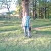 Владимир, 46, г.Канаш