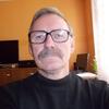 Борис, 71, г.Егорьевск