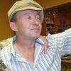 Дмитрий, 55, г.Лысьва