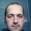 Александр Кливитов, 30, г.Новокузнецк