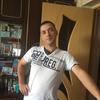 Виталий, 33, г.Тосно
