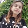 Диана, 17, г.Моздок