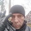 Эдуард Смагин, 38, г.Кирово-Чепецк