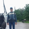 Юрий, 30, г.Краснотурьинск