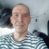 Пётр, 48, г.Ульяновск