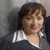 Татьяна, 60, г.Ржев