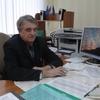 Виталий, 61, г.Сафоново