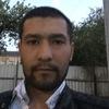 Махмуд, 30, г.Псков